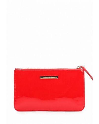 Красная сумка Dorothy Perkins