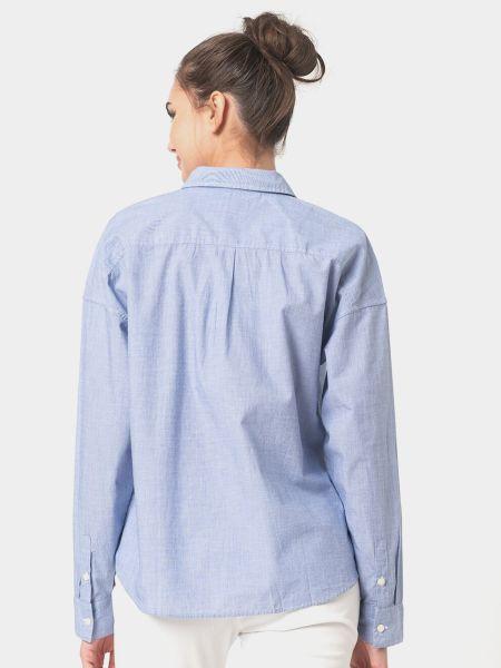 Рубашка с длинными рукавами Napapijri