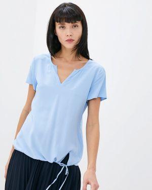Блузка с коротким рукавом весенний Taifun
