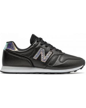 Wysoki sneakersy New Balance