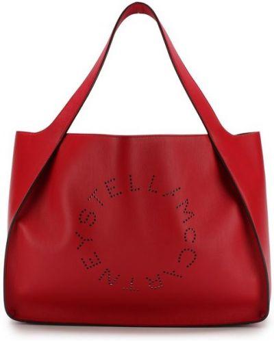 Женские сумки-тоут Stella Mccartney (Стелла Маакартни) - купить в ... abbb27323af