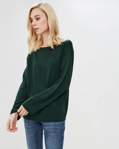 Зеленый джемпер United Colors Of Benetton