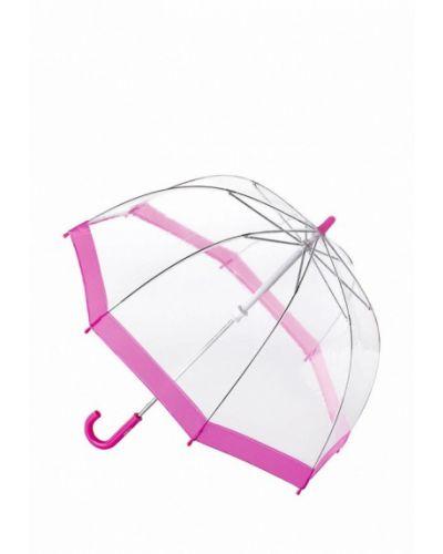 Зонт белый Fulton