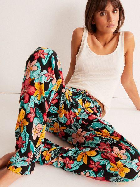Пижамные брюки Undiz