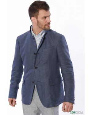 Синий пиджак Joop!