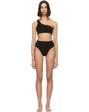 Bikini czarny Haight.