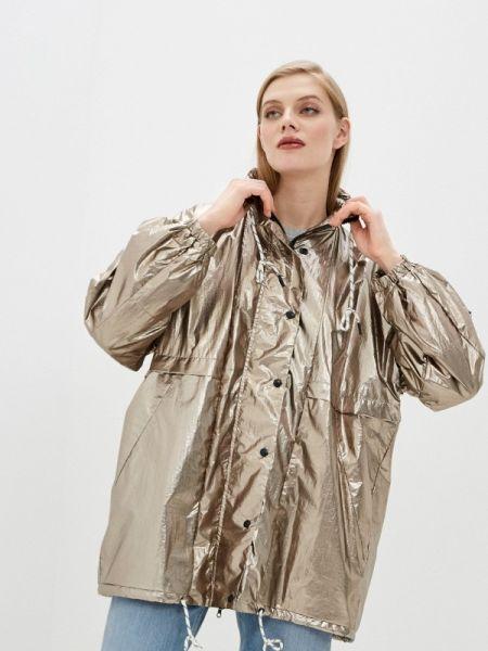 Куртка весенняя облегченная French Connection