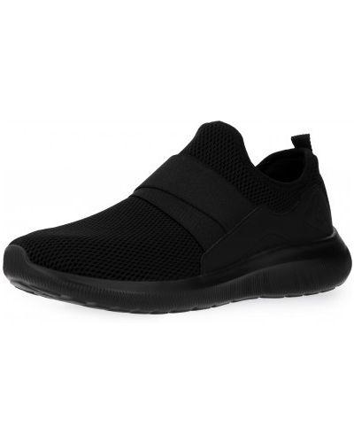 Кроссовки для тренировок - черные Demix