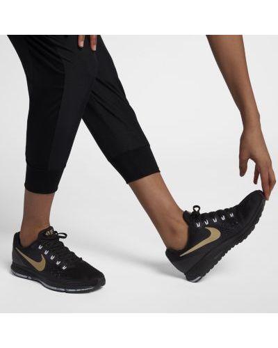 Брюки для бега с перфорацией Nike