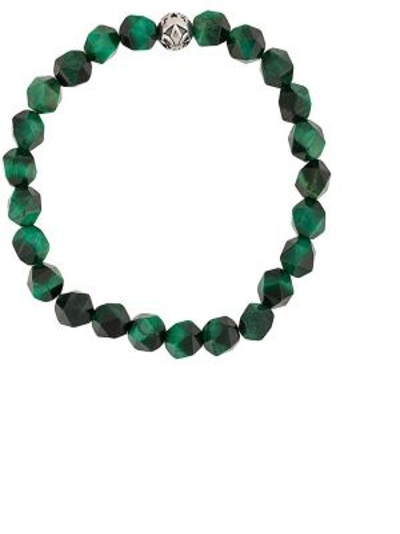 Браслет металлический Nialaya Jewelry
