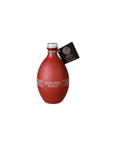 Массажное масло для тела Natura Siberica