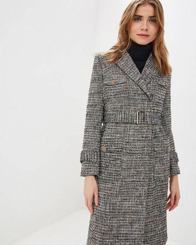 d7ff71697ed6d Купить женскую верхнюю одежду Lusio в интернет-магазине Киева и ...