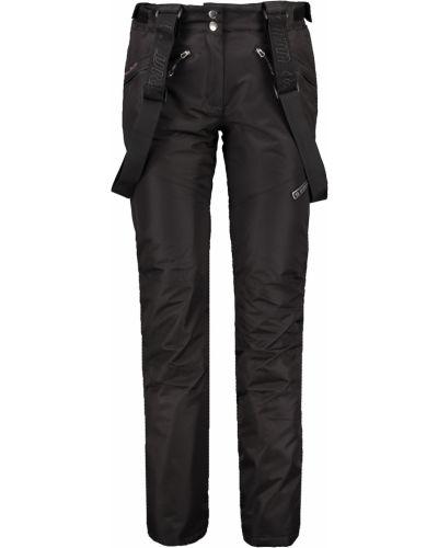 Spodnie Trimm