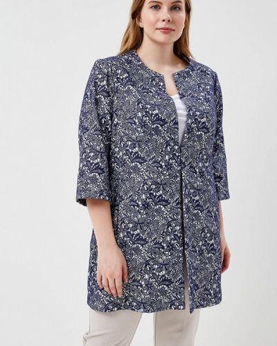 Пальто весеннее пальто Lina