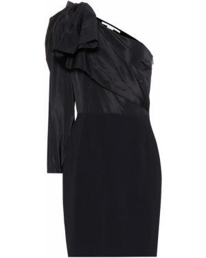 Платье мини на торжество винтажное Stella Mccartney