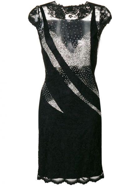 Платье Olvi´s