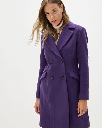 Пальто осеннее турецкое Adl