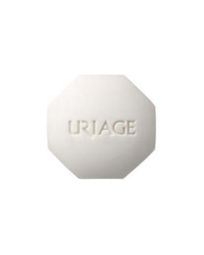 Детское мыло Uriage