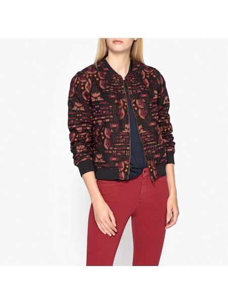 Приталенный пиджак Ikks