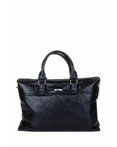 eb2e106bb2a4 Купить мужские сумки Luxon в интернет-магазине Киева и Украины | Shopsy
