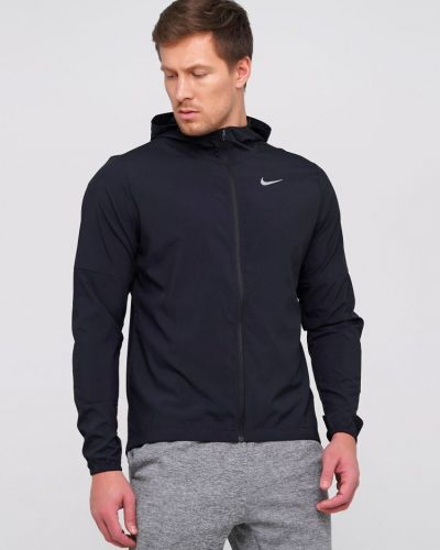 Ветровка для бега Nike