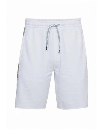 Короткие шорты спортивные Under Armour