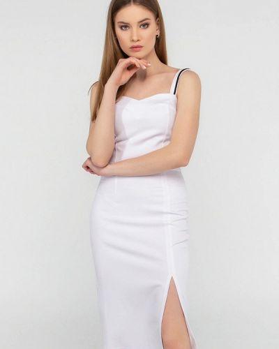 Платье - белое Viravi Wear