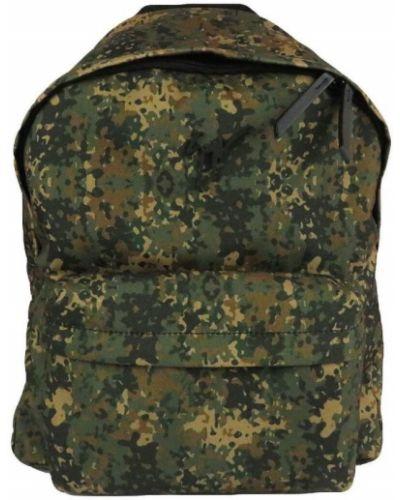 Czarny plecak Giuseppe Zanotti