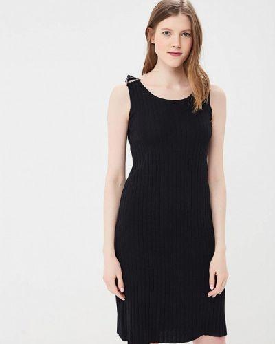 Платье весеннее Conso Wear