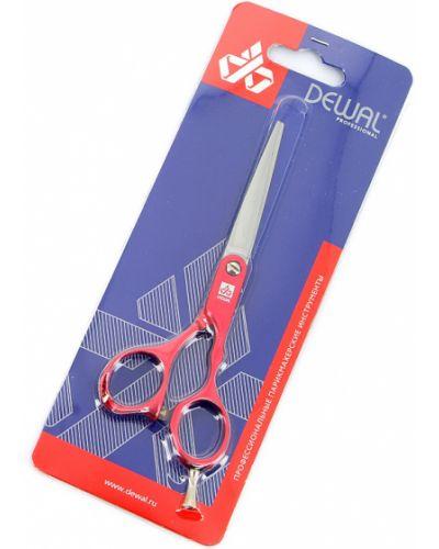 Парикмахерские ножницы Dewal Professional