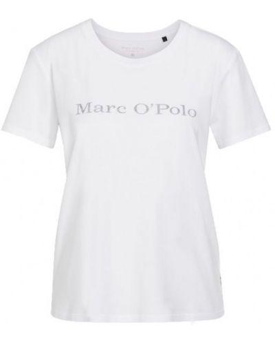 Футболка ночная Marc O'polo