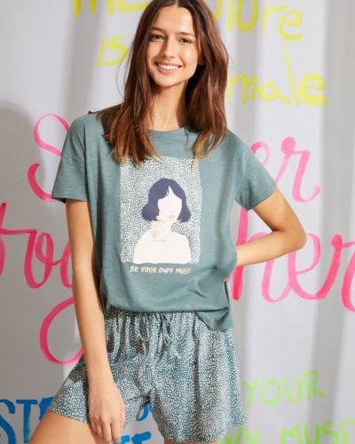 Пижамная домашняя пижама Women'secret