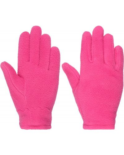 Спортивные перчатки Outventure