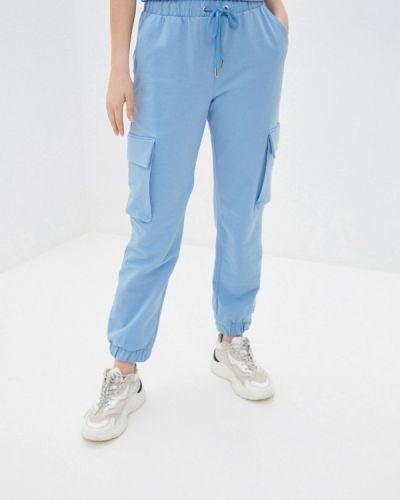 Спортивные брюки Unq