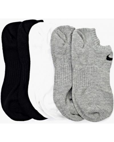 Носки набор Nike