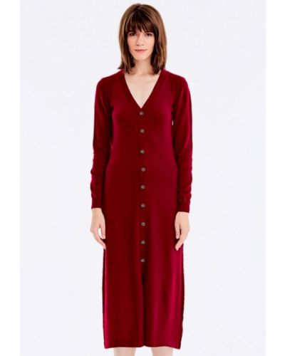 c5302efcd5d Купить вязаные платья Musthave в интернет-магазине Киева и Украины ...