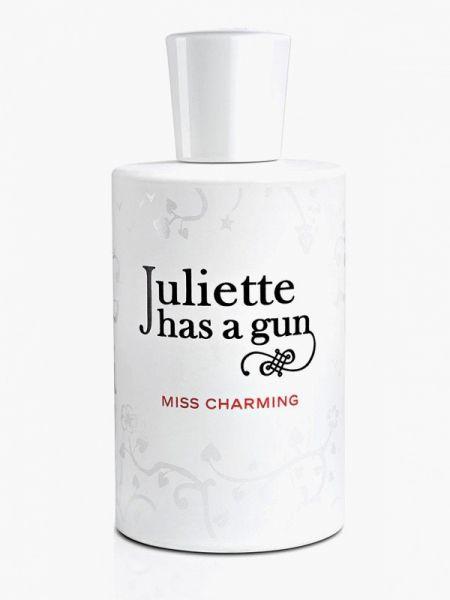 Духи Juliette Has A Gun