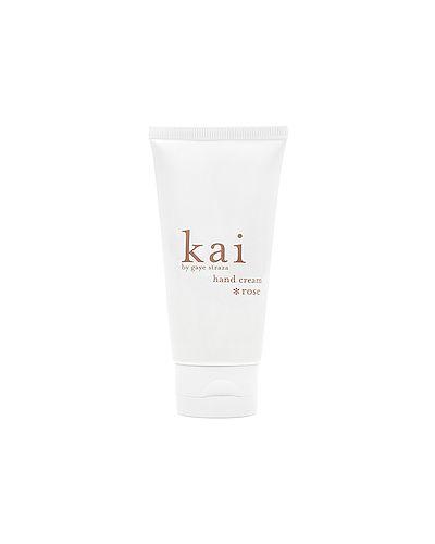 Крем для рук Kai