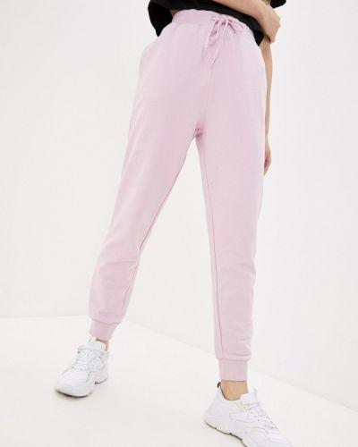 Спортивные брюки - фиолетовые Guess Jeans