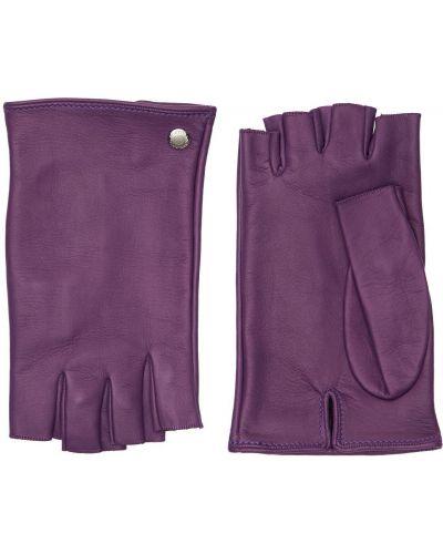 Rękawiczki bez palców Mario Portolano