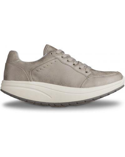 Спортивные кроссовки Walkmaxx