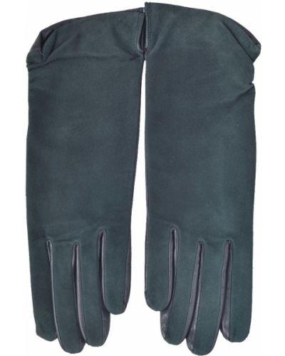 Перчатки Parola