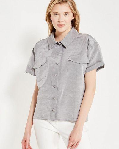 Рубашка с коротким рукавом Laroom