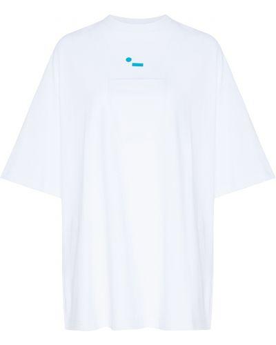 Поло с логотипом с карманами Mardo._