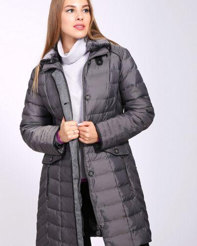 Куртка с подкладкой Lebek