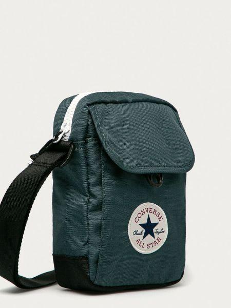 Поясная сумка Converse