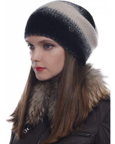 Купить женские шапки Armani Jeans в интернет-магазине Киева и ... 246e9f2d486