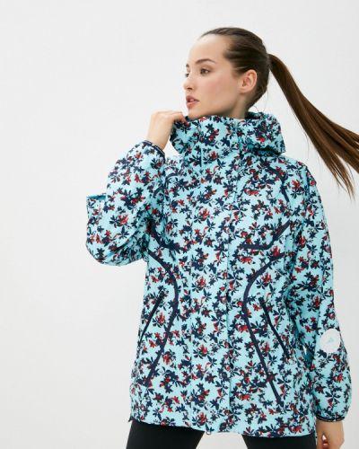 Ветровка Adidas By Stella Mccartney
