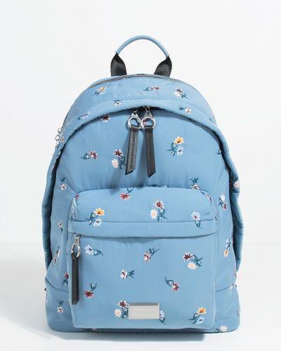 Рюкзак бирюзовый Parfois