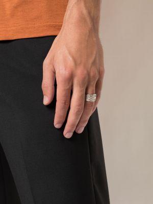 Кольцо Nialaya Jewelry